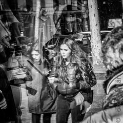 (foto-german) Tags: blackwhite blackandwhite bw person people streetphotography street