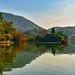 Fairy Lake Botanical Garden / Shenzhen, China(2)