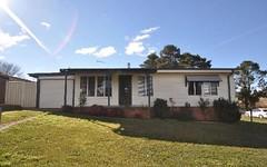 1 Cosgrove Street, Adaminaby NSW
