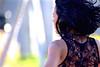 DANCER, VARADERO, CUBA, ACA PHOTO (alexanderrmarkovic) Tags: dancer varadero cuba acaphoto
