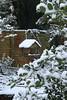 16 Jan 2018 (markmonaghan1) Tags: snow winter winterweather winterscene