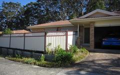 16/2 Hillview Cres, Tuggerah NSW