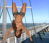 Hanging around. (ariahlorefield) Tags: baby girl loved second life lick pussy ass nude nakid erotic ride kinky tits flirt collard horney tasty blow twisted naughty