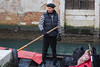 2013_venetië_IMG_3951 (TravelKees) Tags: italië vakantie venetië gondola gondolier venice