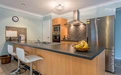 26C Beerburrum Street, Landsborough QLD