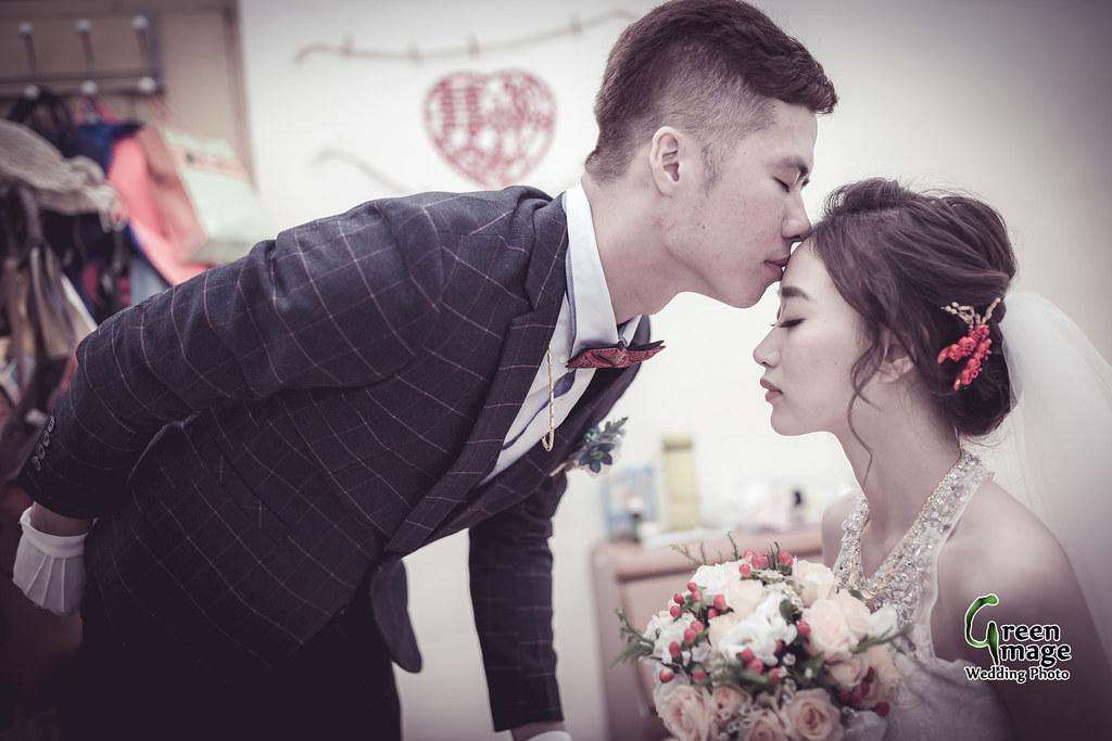 20171021 Wedding Day-P-97