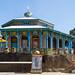 IMG_5687 Addis Abeba