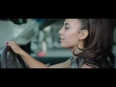 Acito - Trappin Out A Uber [Official Video] (rippadakid) Tags: jae mazor music hip hop new