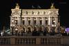 Palais Garnier (Monkey.d.tony) Tags: paris france 2016 tokina nikon palaisgarnier d7200