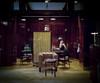 Adolf Loos Haus (Monkeypainter) Tags: film vienna wien portra400 plaubel makina67 adolfloos