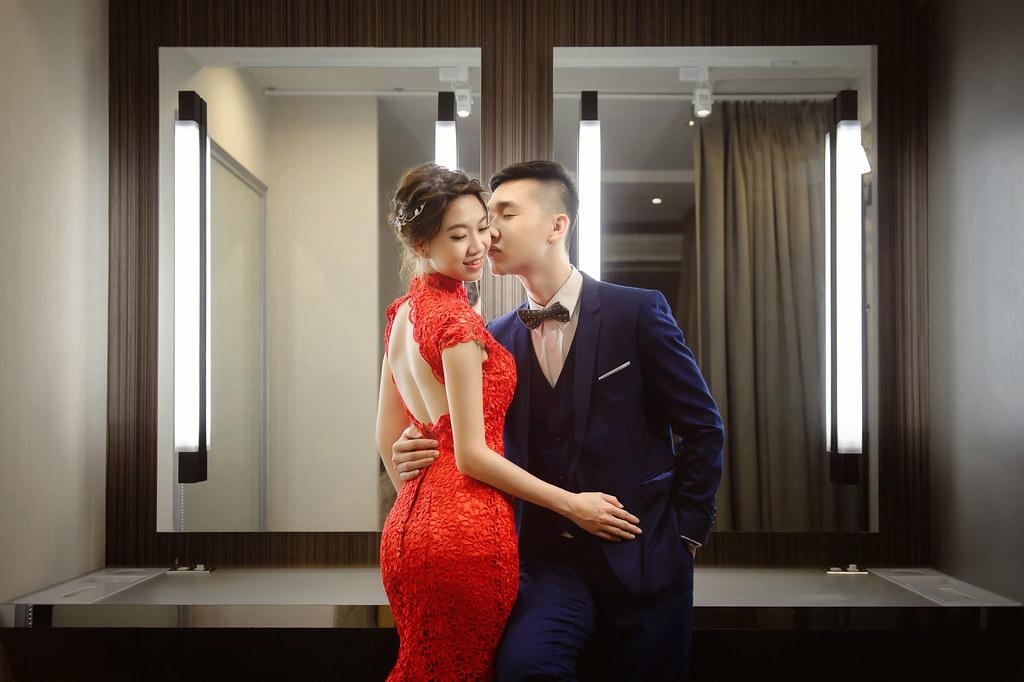 台北婚攝, 守恆婚攝, 板橋彭園, 板橋彭園婚宴, 板橋彭園婚攝, 婚禮攝影, 婚攝, 婚攝小寶團隊, 婚攝推薦-25