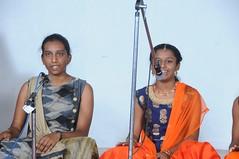 Swaramedha Music Academy Annual Day Photos (178)