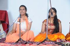 Swaramedha Music Academy Annual Day Photos (139)