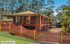 53 Wards Road, Bensville NSW