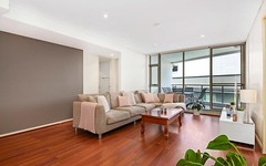 524/2-4 Lachlan Street, Waterloo NSW