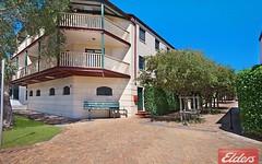 1/40 Cooyong Crescent, Toongabbie NSW