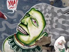 Street-Art-Thailand-Chiang-Mai-Part-II-62 (jmblum) Tags: thailand chiangmai streetart