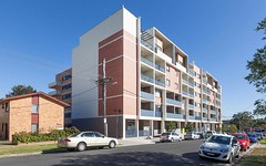 53/3-9 Warby Street, Campbelltown NSW
