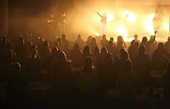 Women's IF Event - Mt. Horeb UMC (V-rider) Tags: rhm ralph vrider97 mhumc iflexington2018 sc southcarolina mthorebunitedmethodistchurch if event symposium conference ladies women band music prayer gracemarie