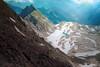 Balcon de Pineta (arbioi) Tags: aragon bielsa canon eos40d huesca paisaje montaña montañas marbore monteperdido naturaleza ordesa pirineo pyrenees pirineos pyrenee pyrennee puntadelasolas pineta roca sorores tucarroya tucarroye cilindro astazu