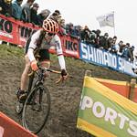 Cyclocross Hoogerheide 2018 110 thumbnail