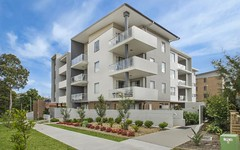 6/4 - 6 Peggy Street, Mays Hill NSW