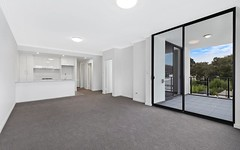 5/66-70 Hills Street, North Gosford NSW