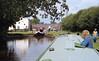 COVENTRY CANAL 1988021 (Photos From Old Films) Tags: coventrycanal film colour