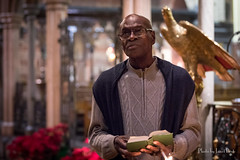 _MG_0091 (redroofmontreal) Tags: stjohntheevangelist saintjohntheevangelist redroofchurch churchofstjohntheevangelist janetbest janetbestphoto church christian liturgy churchservice anglican anglocatholic highanglican candlemas