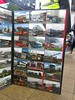 z Photoboards on display in Hull Interchange containing some of my photos for the 10th Anniversary of Hull Interchange (4) (960x1280) (dearingbuspix) Tags: eyms eastyorkshire stagecoach stagecoachhull stagecoacheastmidlands stagecoachlincolnshire khct kingstonuponhullcorporationtransport 10years 10yearsofhullinterchange 10thanniversary