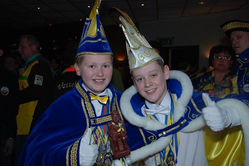 Knollekus fist Jeugdraad  14-1-20180013