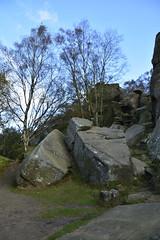 Brimham Rocks (123) (rs1979) Tags: brimhamrocks summerbridge nidderdale northyorkshire yorkshire loversleap