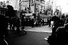 Shibuya (ademilo) Tags: street streetphotography pedestrians people shibuya tokyo japan