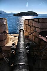 c1 IMG_7544_fhdr (hbp_pix) Tags: hbppix harry powers dubrovnik croatia viking cruises
