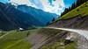 20150627_155235-2 (Fitour Photography) Tags: ladakh bikeride leh manali sarchu keylong dallake dal kashmir srinagar mountains snowcapped snow rohtang pass mountainpasses colddesert nubravalley royalenfield travel