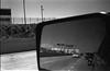 W-Nikkor 3.5cm F1.8 (Alex Aguilera) Tags: nikon nikkor35cmf18 nikonrangefinder nikons2 nikon35mmf18 wnikkor35cmf18 kodakfilm kodaktmax kodak kodaktmax400 blackandwhitefilm filmisnotdead 35mmfilm filmphotography film streetphotography losangeles lax