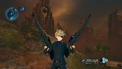 Sword-Art-Online-Fatal-Bullet-090218-011