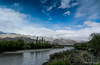 DSCN0566-2 (Fitour Photography) Tags: ladakh bikeride leh manali sarchu keylong dallake dal kashmir srinagar mountains snowcapped snow rohtang pass mountainpasses colddesert nubravalley royalenfield travel