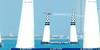 REDBULL AIR RACE WORLD CHAMPIONSHIP 2018 (ceebeemiranda) Tags: solsoñab cbmiranda canon1dmarkiv canon40d canon7d 50mm 1116mm restaurant 70200usm 1000400usmlseries garden landscape sharjah unitedarabemirates skyscraper dubaiairport emiratesairline street rose hotel sunset tallbuildings burnkhalifa abudhabi hiltonhotel souk beach jumeirahmadinat bridge palm souveniritems boat umbrella turkey'slamp pearl oldkettle goldkettle blueskies lamppost oldbuildings dfcdubai seagull bird marinamall fireworks airshow 46adudhabinationalday corniche picnic night day emiratespalace yacht cityscapes building fighterplane youth emirati people park saudifalconaerobaticplane f1h20grandprixchampionship2017 newyear2018 dubaicreek sea seagulls birds buildings miraclesgarden redbullairraceworldchampionship