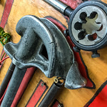 IMG_0134.jpg thumbnail