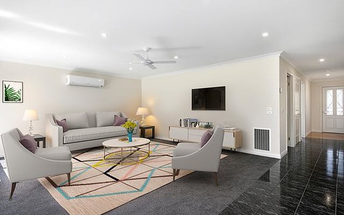 6/12-14 Clare Street, Parkdale Vic