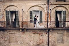 alessia-enrico-castello-san-sebastiano-da-po-30-940x626