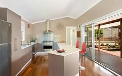 6 McFaul Place, Kiama NSW