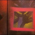 DSC_0719 thumbnail