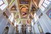 _certosa_pisa_italy_95h850054 (isogood) Tags: pisa cathedral renaissance barroco italy tuscany church religion christian gothic pisano charterhouse pisacharterhouse calci carthusian frescoes
