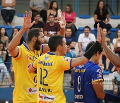 IMG_7772 (Nadine Oliverr) Tags: volleyball vôlei cbv teams game sports