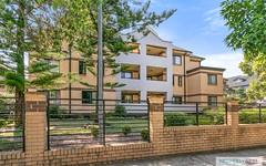 2/33-35 Eastbourne Avenue, Homebush West NSW