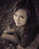Mischievous Eyes (CMWilhelm) Tags: portrait wide angle ballard locks seattle washington