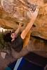 Hueco-87 (Brandon Keller) Tags: hueco rockclimbing texas travel