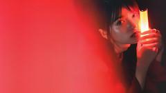 乃木坂46 画像83
